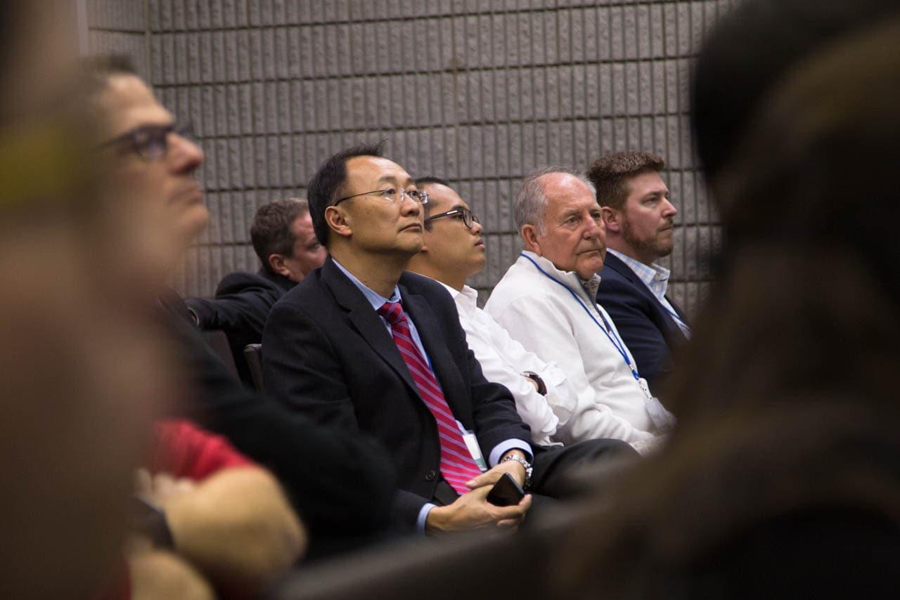 2017-NPT-Conference-XM9A0414-sml