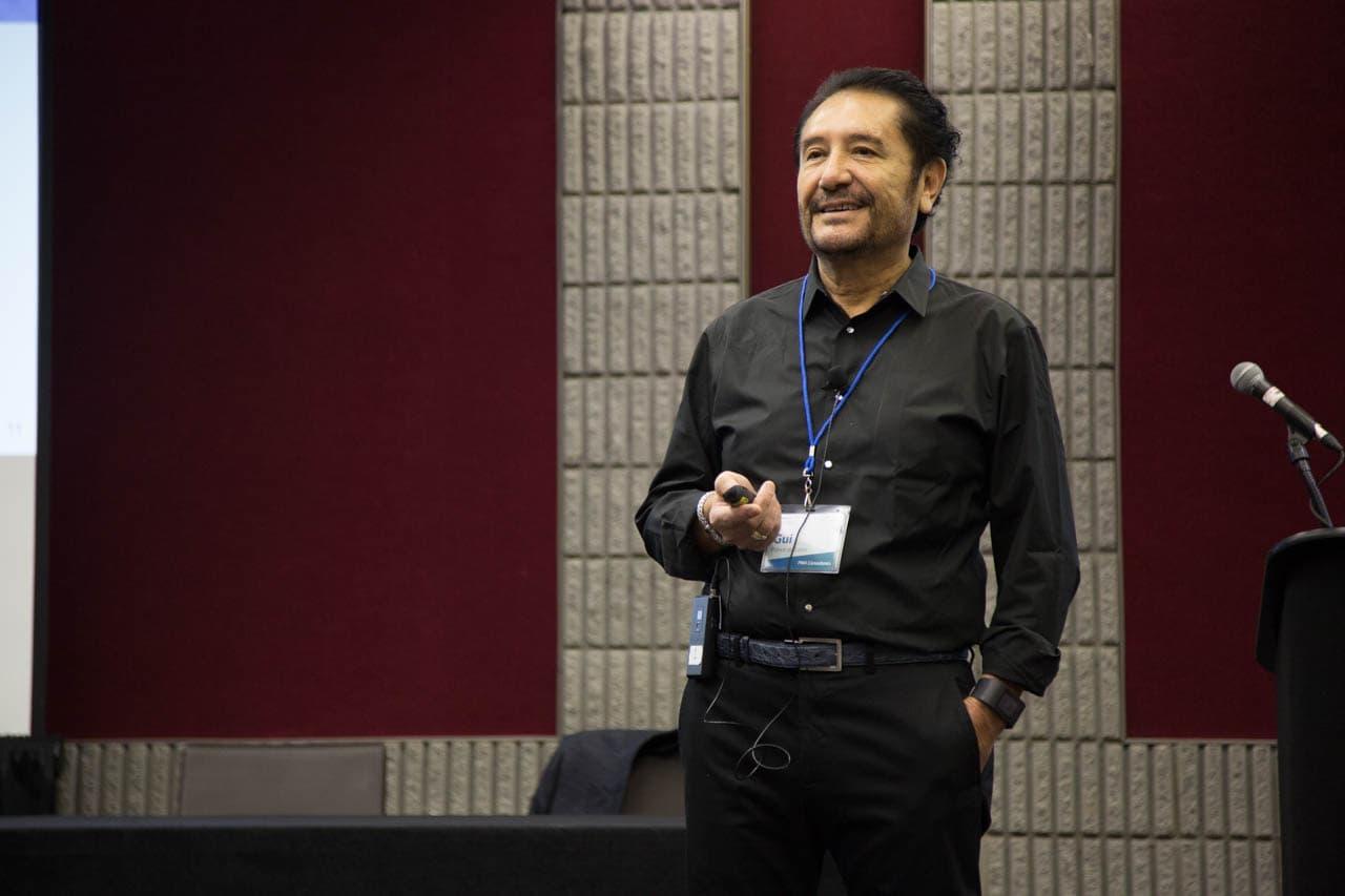 2017-NPT-Conference-XM9A9705-sml