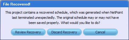 file-recovered