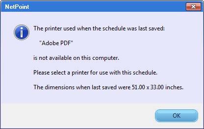 printer-unavailable