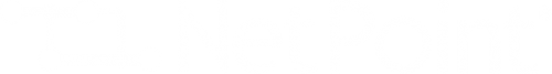 NetPoint White